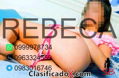 DEGUSTA UNA NENA FINA Y ELEGANTE dama en la calle DIABLA EN LA CAMA 0999978734