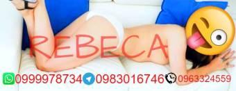 SHOW BLOWJOB SQUIRT lencería juguetes sexuales y más 0999978734