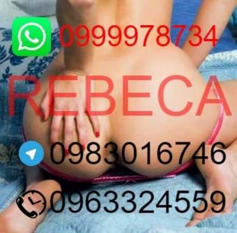 experimenta tus deseos FULL ANAL PROFUNDO 0999978734