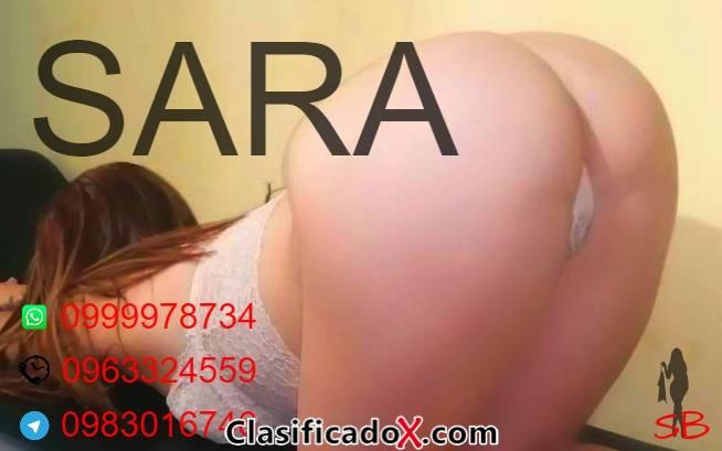 ADICTA A LOS MADURITOS PERVERTIDOS masaje completo TODO INCLUIDO 0999978734