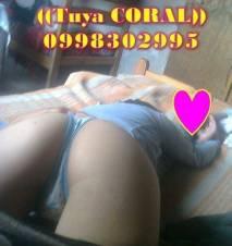 ¡¡FINA & MUY SEXY…!! Educadita con buenas costumbres & en la cama ¡¡UNA LOBA…!!