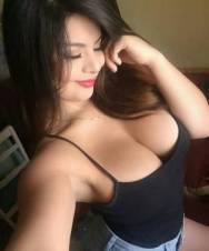 Quiero tener una cita sexual
