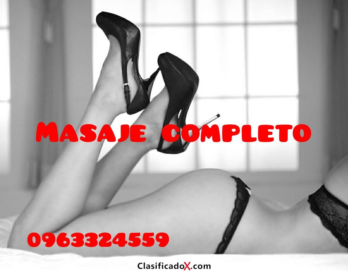 LINEA EROTICA fotos y charla hot 0999978734