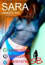 SOY UNA HERMOSA debutante muy divertida ORAL AL NATURAL HASTA EL FIN 0999978734
