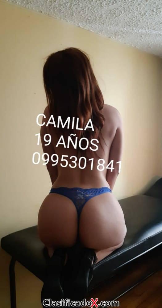 $25 CON LUGAR AMOR VEN Y DISFRUTA DE ESTAS SEXYS PREPAGOS