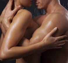 eden centro erótico a tus dispinibilidad
