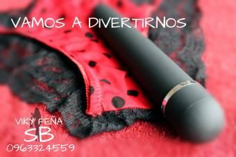 MODELOS WEBCAM juguetes, lenceria, disfraces y más 0999978734
