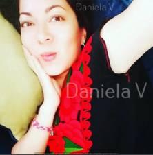 TENGO MI DEPA - Daniela - $900 pesos - 1 hora-