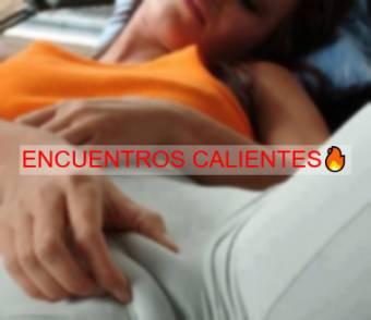 SALAS DE CHAT CALIENTE habla de sexo sin tabues CONOCE HEMBRAS ARDIENTES GRATIS