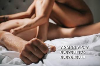 masajes eroticos UN PLACER EFICAZ TANTRICO SALUD Y BIENESTAR