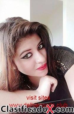 Hire most erotic Delhi escorts from Delhi Escorts Service