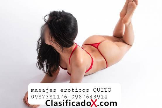 masajes a caballeros lindas eroticas masajistas