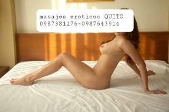 ARMONIA $$ un centro elegante de masajes eroticos