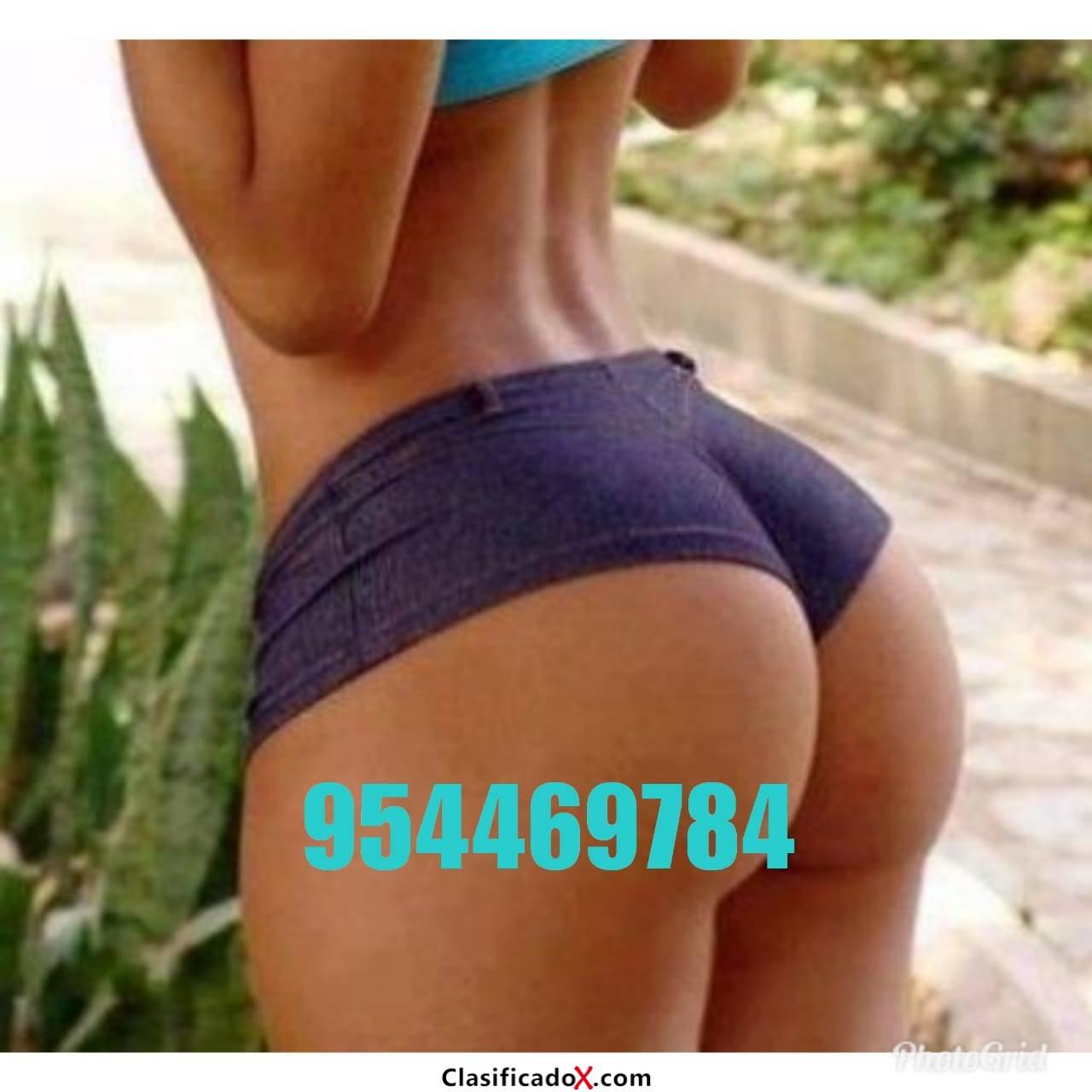990520085 LINDAS ESCORT A DOMICILIOS HOTELES DESPIDAS DE SOLTEROS