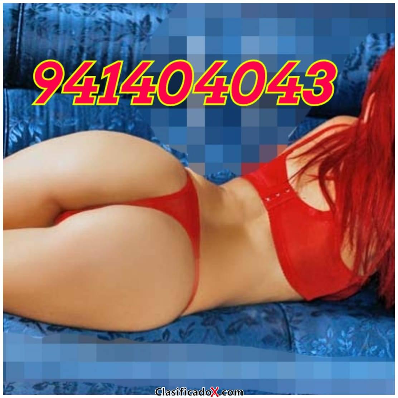 999843587 TODA LA NOCHE REALES ESCORT DE SANTIAGO DISCRETAS MUY GUAPAS