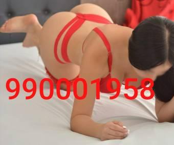 963233043 LINDAS AMIGAS MUY GUAPAS A DOMCILIOS HOTELES