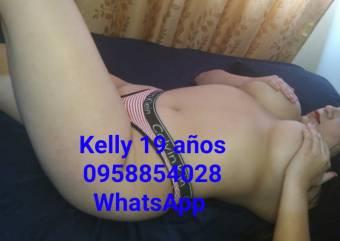 SABADOS DE PLACER 0958854028
