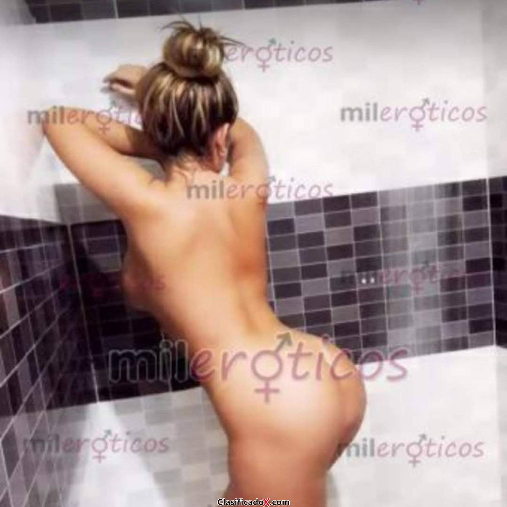 ➡❤➡RUBIA BELLA SENSUL MARIANA GOMEZ 3224298340 $ 150