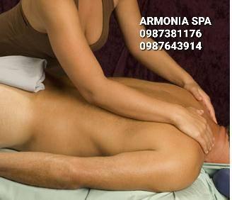 llenate de placer con nuestros masajes eroticos QUITO SPA