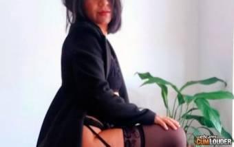 Amara Bcn
