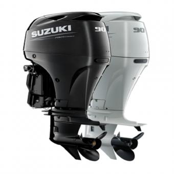 Suzuki DF90A 90HP/DF25A/115HP,Yamaha F25/ F250HP /F150HP