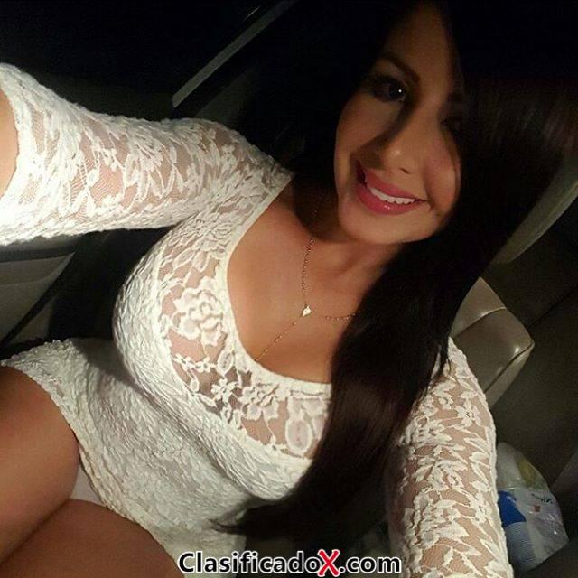 2134334451 citas sexuales tengo lugar mis amores bellos llamameitinnlllll