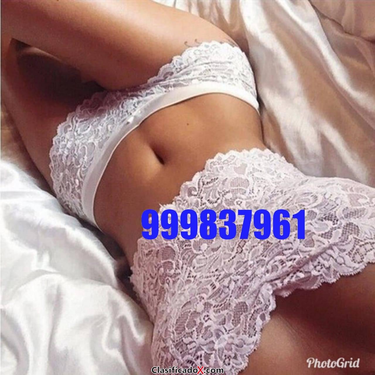964742079SOLO DOMICILIOS HOTELES TODA LA NOCHEE-.,DISCRTAS