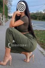 Damas De Compañía, Escorts Y Las Más Bellas Modelos En Ecuador: Acompañantes Nivel VIP