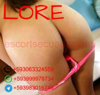 sexy caliente y divertida ADICTA A LOS MADURITOS PERVERTIDOS 0999978734