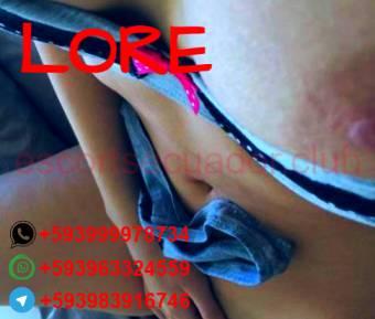 PROMO SHOW EROTICO lluvia blanca SQUIRT FULL ANAL REBECA hermosa y sensual 0999978734