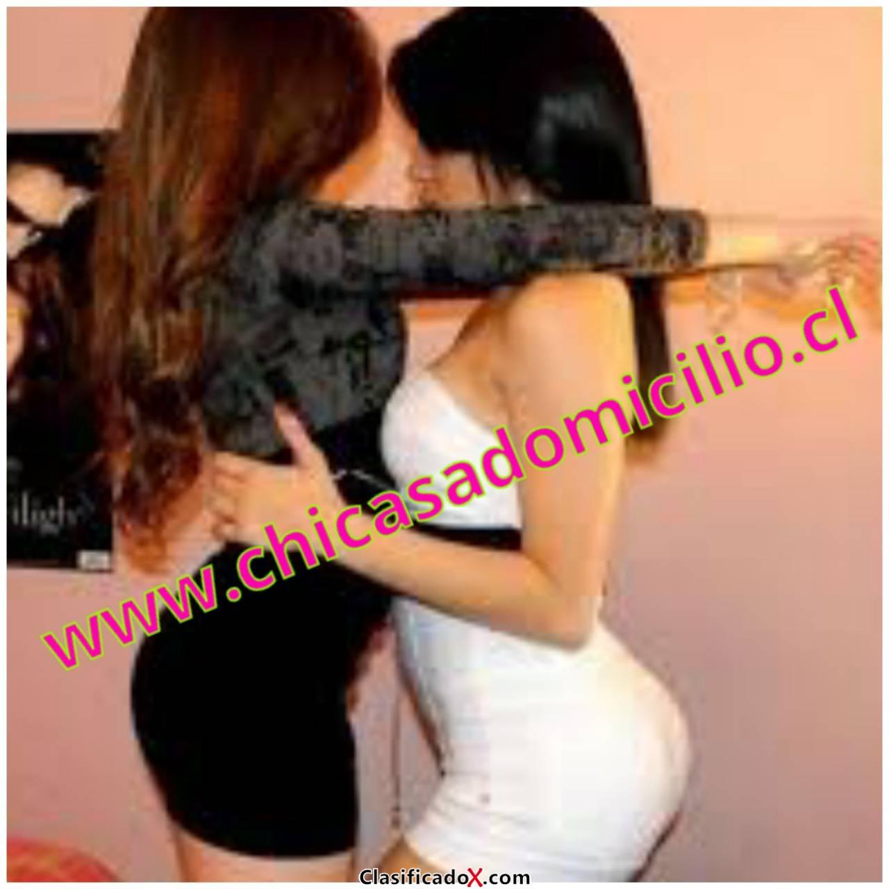 941404043 LINDAS ESCORT A DOMICILIOS HOTELES DESPIDAS DE SOLTERO DISCRETAA