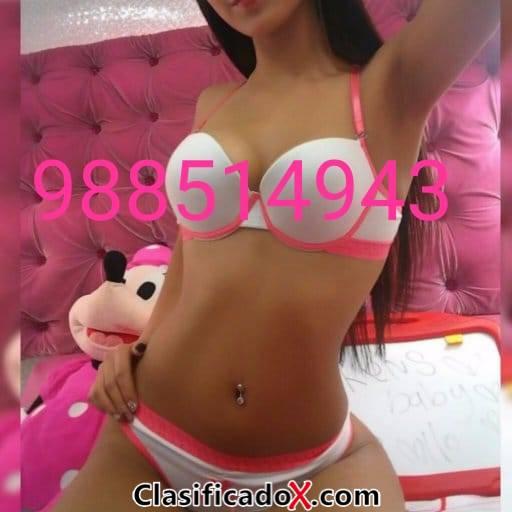 954466266  A DOMICILIOS HOTELES DESPEDÍAS DE SOLTEROS TODA LA NOCHE  , FOTOS REALES