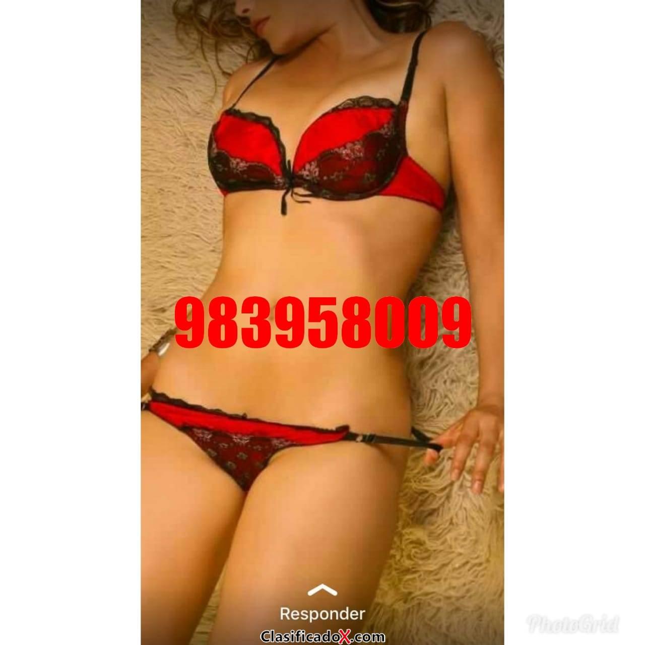 963233043 BELLAS SOLO DOMCILIOS HOTELES DESPEIDAS DE SOLTEROS -.,,,,