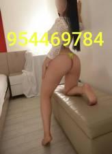 941404043 LINDAS ESCORT A DOMICILIOS HOTELES DESPIDAS DE SOLTERO.,,..