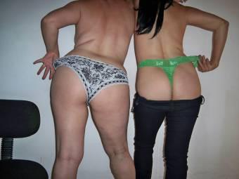 MASAJE  A 4  MANOS    1000  CONTAMOS CON LUGAR   DOS  RICAS SEÑORAS PROFESIONALES