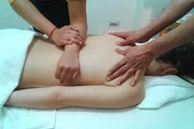 masaje  relajante  500    cuento  con  lugar