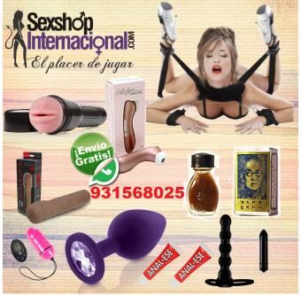 nuevo juguetes eróticos 2021 sex shop internacional
