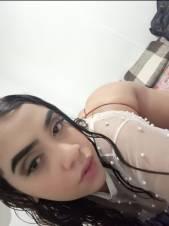 SEXYS SHOWS XXX  CON LOLITA