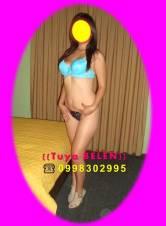 Una joven sexy, guapa & sabrosa ¡CLARO QUE SI PASARAN COSAS RICAS…!