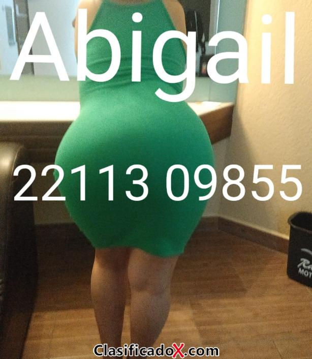 Abigail Culona Sabrosa Sensual Gordibuena Guapa