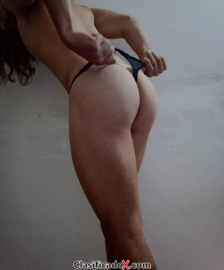 Masculino Pas