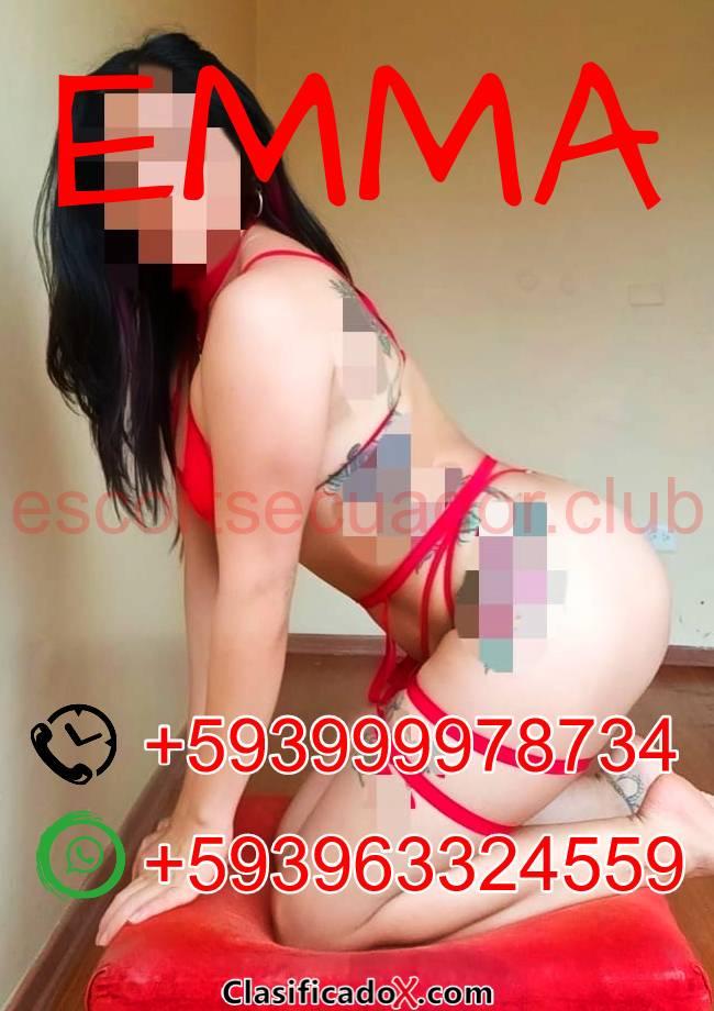 LINDA Y PERVERTIDA ninfómana adicta al sexo por el culito 0999978734