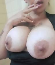 Rubia golosa