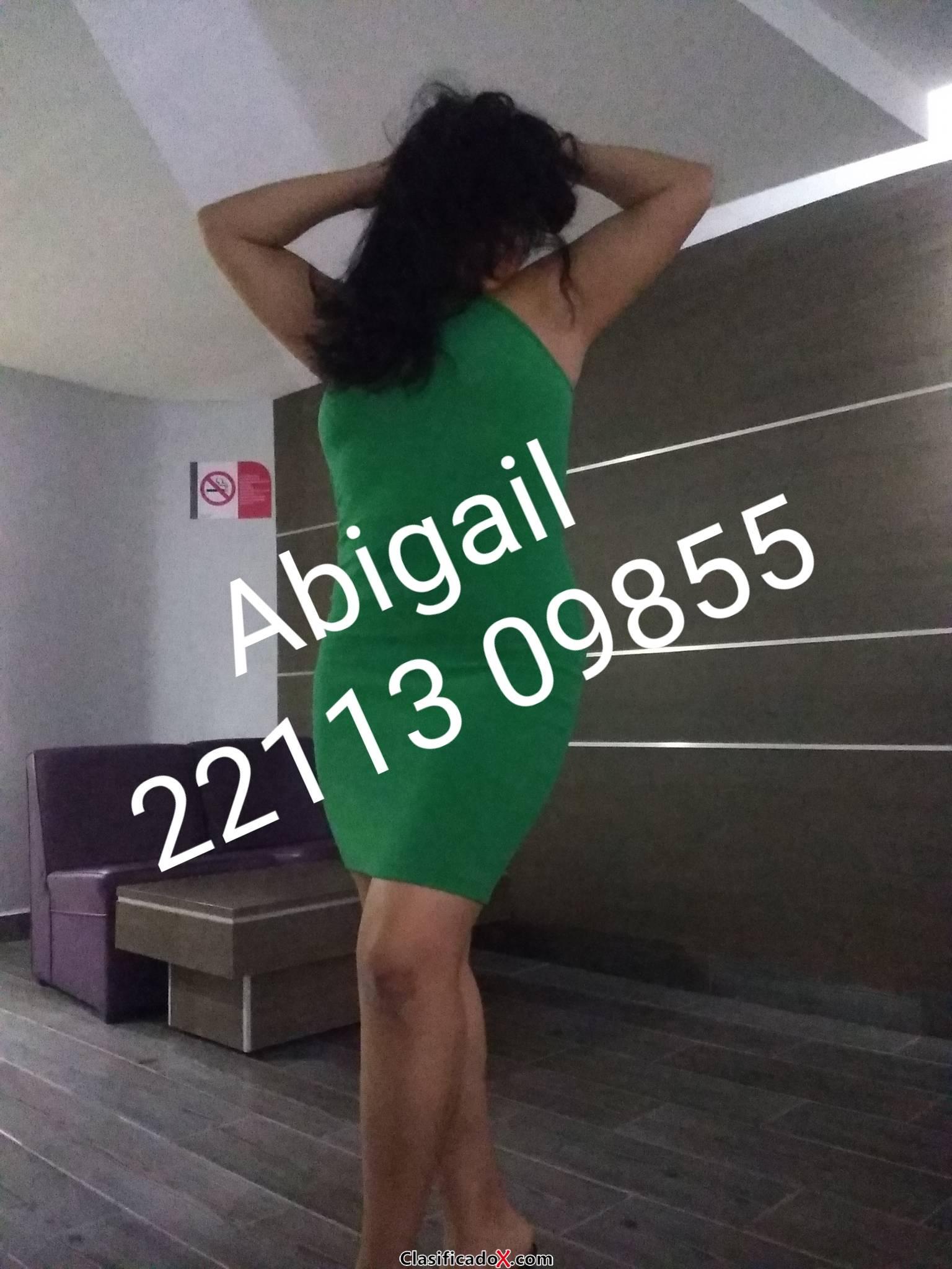 Abigail Hermosa Madura Golosa Cachonda Gordibuena Sexy
