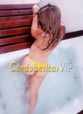 XIMENA - Escorts de Cordoba Argentina en CordobesitasVIP