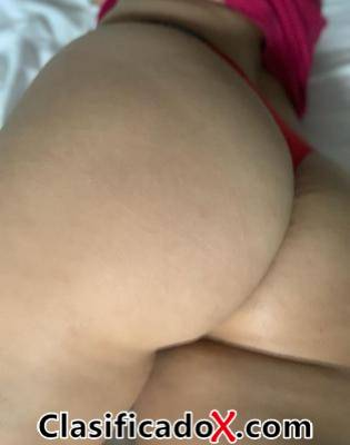 Latina hot the best video calls I accept transfer or paypal